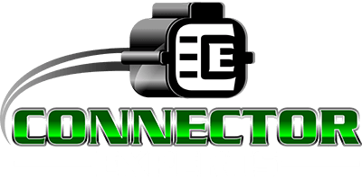 logo connector experts lipman wiring harness at aneh.co