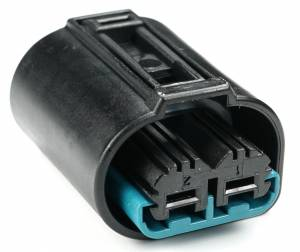 Connector Experts - Normal Order - CE2009