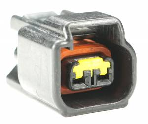 Connector Experts - Normal Order - CE2120