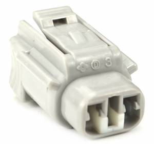 Connector Experts - Normal Order - CE2137