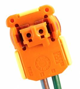 Connector Experts - Normal Order - CE2140