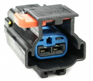Connector Experts - Normal Order - CE2144CSF