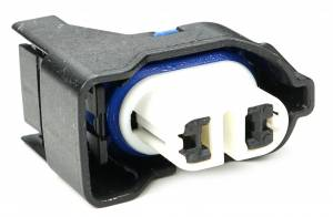 Connector Experts - Normal Order - CE2181