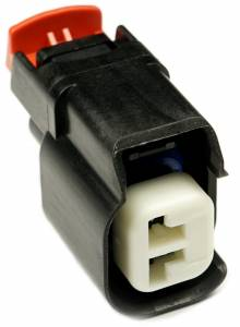 Connector Experts - Normal Order - CE2194RC