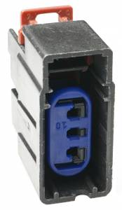Connector Experts - Normal Order - CE3090
