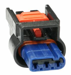Connector Experts - Normal Order - CE3117