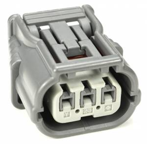 Connector Experts - Normal Order - CE3129