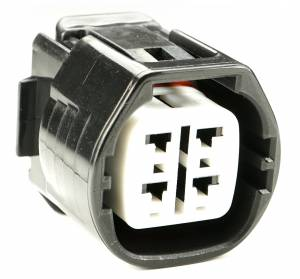 Connector Experts - Normal Order - CE4000