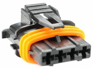 Connector Experts - Normal Order - CE4017