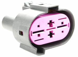 Connector Experts - Normal Order - CE4064F