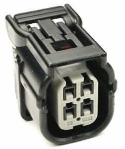 Connector Experts - Normal Order - CE4078F