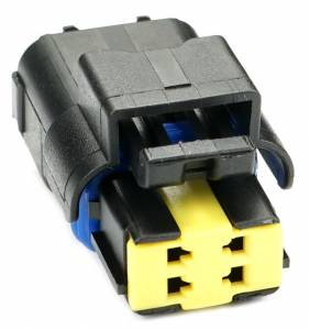 Connector Experts - Normal Order - CE4093
