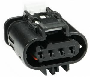 Connector Experts - Normal Order - CE4097