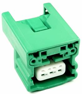 Connector Experts - Normal Order - CE3149