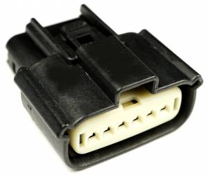 Connector Experts - Normal Order - CE6085F