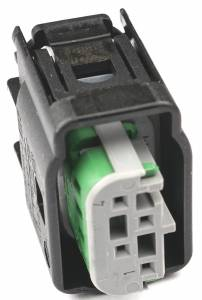 Connector Experts - Normal Order - CE4135