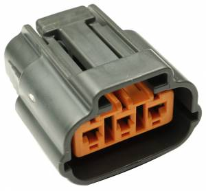 Connector Experts - Normal Order - CE3175F