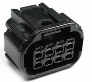 Connector Experts - Normal Order - CE8050F