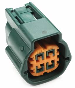 Connector Experts - Normal Order - CE4150AF