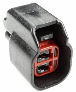 Connector Experts - Normal Order - CE2520