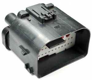 Connector Experts - special Order 200 - CET3406M