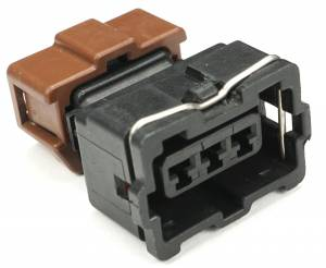 Connector Experts - Normal Order - CE3199