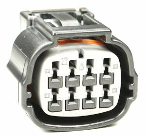Connector Experts - Normal Order - CE8161