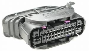 Connector Experts - special Order 200 - CET3811
