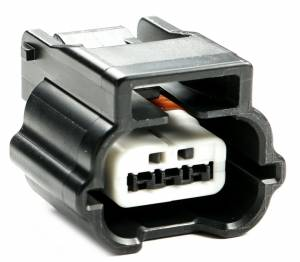 Connector Experts - Normal Order - Parking/Sonar Sensor - Front
