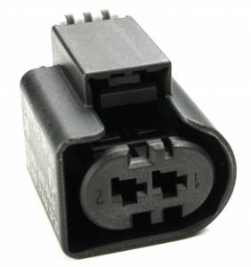 Connector Experts - Normal Order - Horn