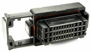Connector Experts - special Order 200 - CET3901F