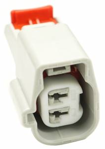 Connector Experts - Normal Order - CE2706