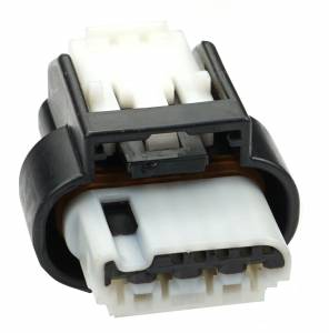 Connector Experts - Normal Order - CE4341