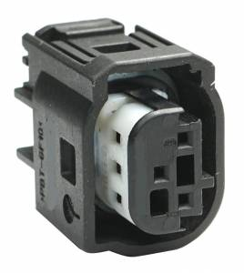 Connector Experts - Normal Order - CE3407
