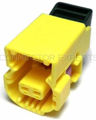 Connector Experts - Normal Order - CE2161
