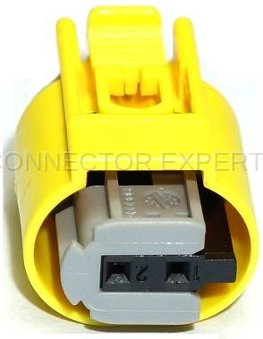 Connector Experts - Normal Order - CE2223