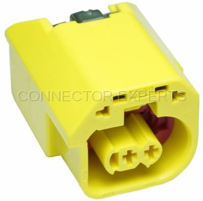 Connector Experts - Normal Order - CE2242