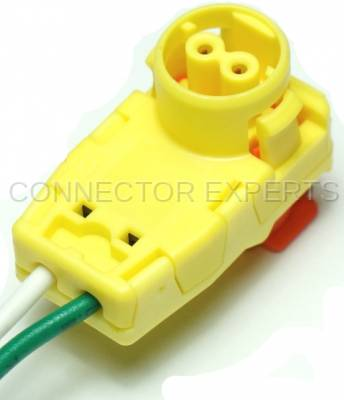 Connector Experts - Normal Order - CE2247