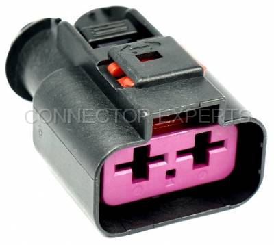 Connector Experts - Normal Order - CE2256