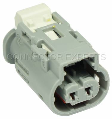 Connector Experts - Normal Order - CE2290