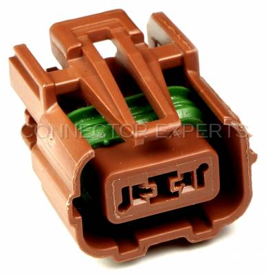 Connector Experts - Normal Order - CE2293