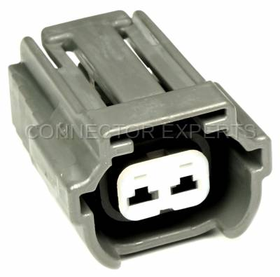 Connector Experts - Normal Order - CE2302