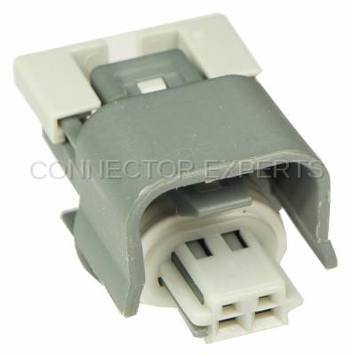 Connector Experts - Normal Order - CE2309