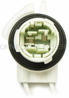 Connector Experts - Normal Order - CE2313