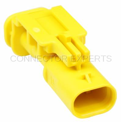 Connector Experts - Normal Order - CE2328