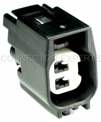 Connector Experts - Normal Order - CE2332
