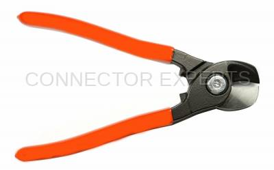 Connector Experts - Normal Order - Wire Cutters  15mm/50mm