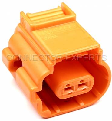 Connector Experts - Normal Order - CE2346F