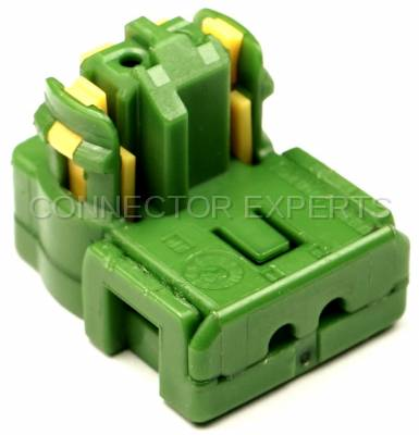Connector Experts - Special Order 100 - CE2353
