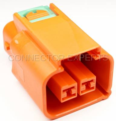 Connector Experts - Normal Order - CE2355